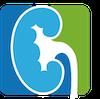 Nieren- und Dialysezentrum